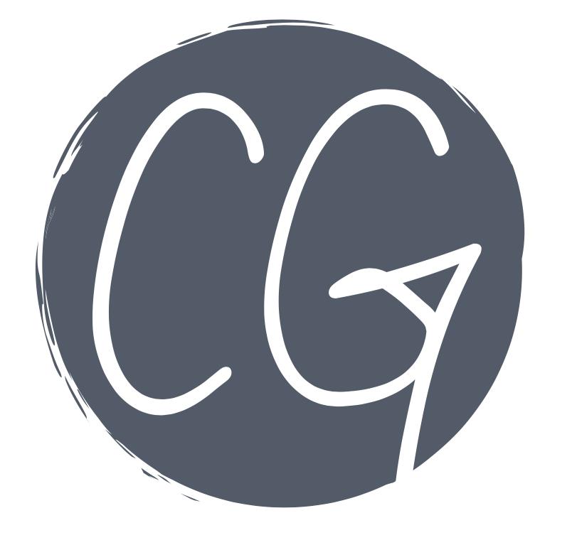 Claudia Greisel – Marketingberatung | Freelance | Coaching | München
